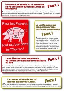 Loi Macron page 2