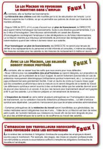 Loi Macron page 3