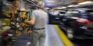Affaire-du-joint-chez-PSA-le-salarie-a-recu-sa-lettre-de-licenciement