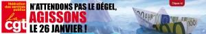 bandeau-26janvier2016