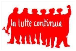 la_lutte_continue-2