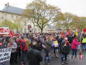 defile-du-1er-mai-a-nancy-photo-er-1462096825